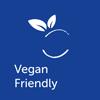 Pictogramme vegan friendly restaurants BON