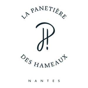 Logo la Panetière des Hameaux