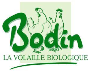 Logo-volailles-bodin