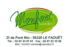 Viandes-monfort