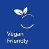 Pictogramme vegan friendly restaurants BON
